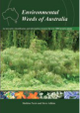 Environmental Weeds of Australia DVD