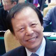 Professor Yoohan Song