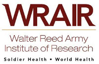 Walter Reed Army Institute of Research