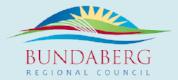 Bundaberg Regional Council