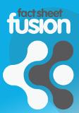 Fact Sheet               Fusion Update v2.0.3