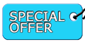 Fact Sheet Fusion Special Offer
