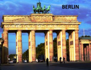 Identic@Berlin