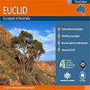 Euclid - Eucalypts of Australia - USB Edition               update