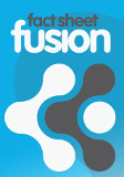 Fact Sheet Fusion v2