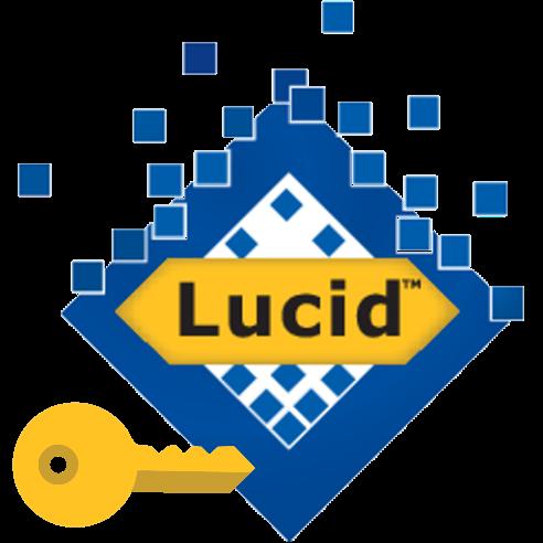 Lucidcentral.org
