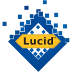 Lucidcentral
